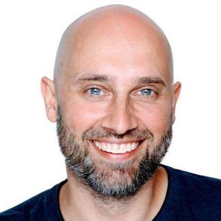 Piotr Duszyński