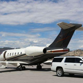 Best Car Service in Breckenridge, Colorado