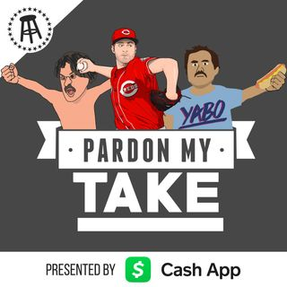 49ers HC Kyle Shanahan + Mt Rushmore Of Travel Complaints With Peter King