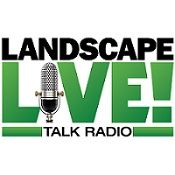 Ep. 95: The New Landscape Live!