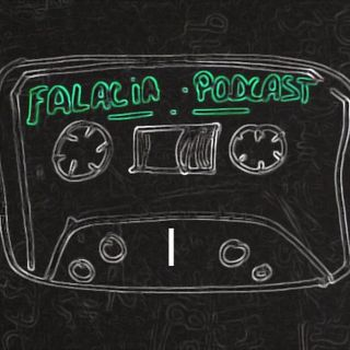 Episodio 6: México, la papaya y el Testeban