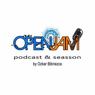 El podcast de textos y melomanos # 7