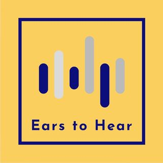 Ears to Hear: 2020 CFM S1E2 (2 Nephi 11-25)