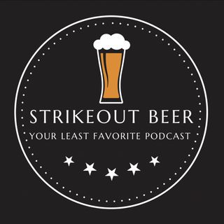 EP 38 – Tailgater Beer, GoT, Tiger, Sports and More!