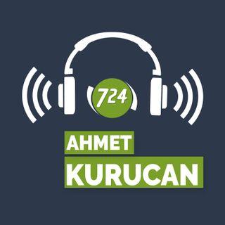 Ahmet Kurucan | Fetih kavramı üzerine