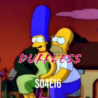40) S04E16 (Duffless)