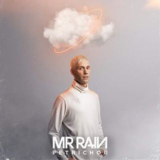 Mr. Rain su Radio Number One: «Vi presento il nuovo brano con Birdy»