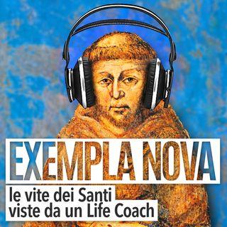 San Francesco di Assisi - Il nemico fuori e dentro di noi