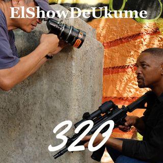Geminis | Starlite | ElShowDeUkume 320