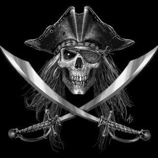 I Pirati - Verita' Scomode