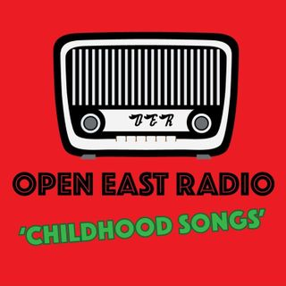 OER: Songs of our childhood