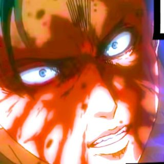 Attack on Titan Ending will BLOW YOUR MIND! Shingeki no Kyojin FINAL SEASON and Manga Ending