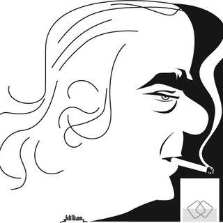 Classicos da MPB Podcast #0070B #TomJobim #stayhome #wearamask #twd #invincibleonprime #xbox #cruela #f9 #wonderwoman #MODOK
