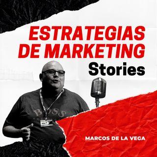 Misión, visión y valores de una empresa por Marcos de la Vega