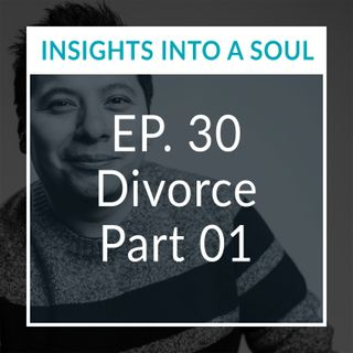 30. Divorce  - Part 01
