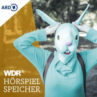 ARD Radio Tatort: Drei von vier - Keine Pause für die Task Force