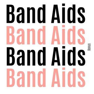 Episodio Bonus - Feat. Band Aids