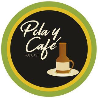 ¿Qué no perdonarías en una relación? - Pola y Café EP001