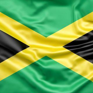 reggae confinamiento! directo