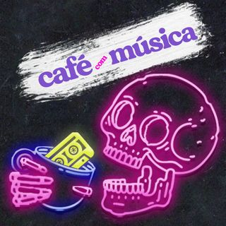 Café com Música