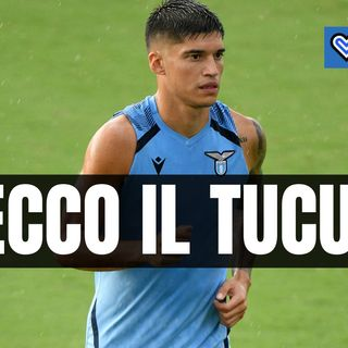 Calciomercato, Correa ha firmato: è un nuovo calciatore dell'Inter