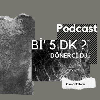 S1B15 - Dönerci DJ