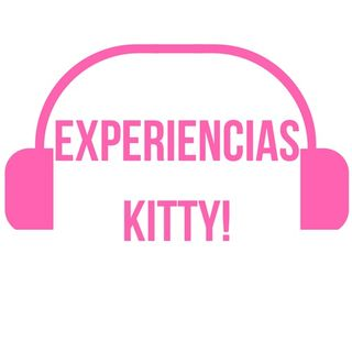 Experiencias Kitty!