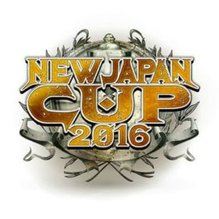 W2M EXTRA # 26:  NJPW New Japan Cup 2016 Nights 1 & 2, Stan Hansen to WWE HOF & More