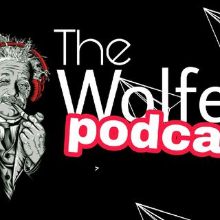 The Wolfers Podcast EP1 Why Akothee doesn't do local collabos, Top 10 most successful artists in Kenya