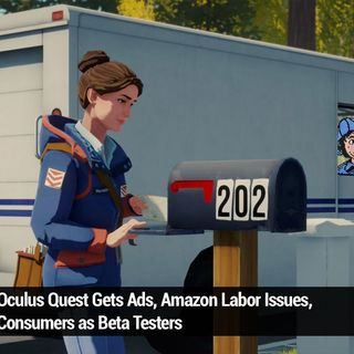 Tech News Weekly 188: E3: Gilmore Girls Meets Paperboy