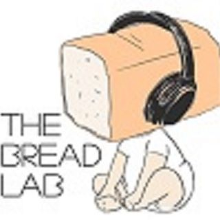 The Bread Lab Live