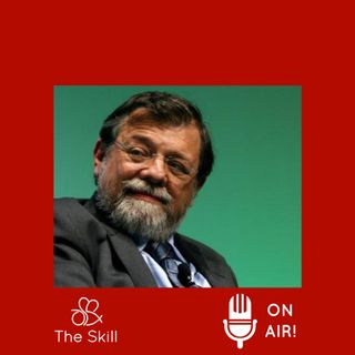 Skill On Air - Angelo Panebianco
