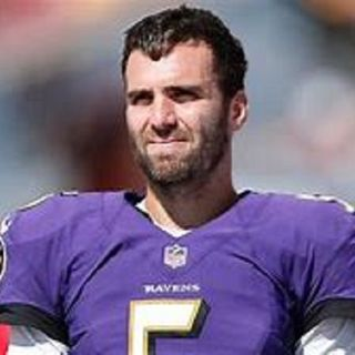 WTF Wed_ What's Trending #JoeFlacco Traded To Denver #JLoMotownGrammyPerformance
