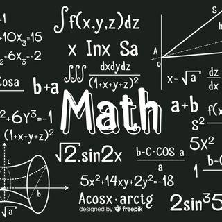 Her Telden Matematik
