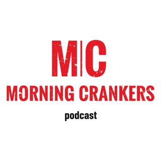Morning Crankers #19