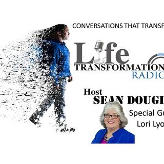 Igniting Your Business with Lori Lyons
