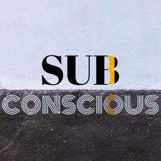 Ezekiel: Sub Conscious