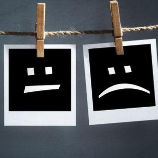 22 de octubre – Tendrás dificultad para controlar tus emociones