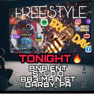 #FREESTYLE #FRY🔥DAY (I DO NOT OWN THE RIGHTS TO THIS MUSIC)