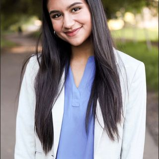 LGBTQ - A Rotary Speech by Rohini Singh