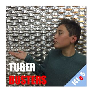 #141e5 Tuber Busters p9