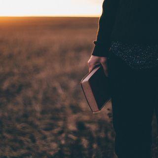Talking Catholic Faith