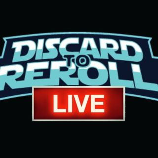D2R Live!  Tax-Free Budget Decks from The Thunda, Value Convergence Cards, and LIVE GUESTS!