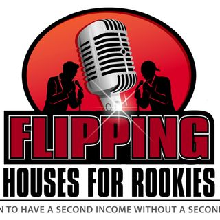 Episode #75 Twelve Reasons Someone Would Want To Sell A House To A Real Estate Investor