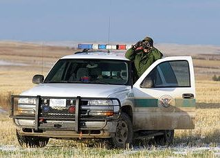 Hondurans Face Expedited Removal at US Border