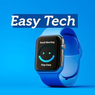 Easy Tech