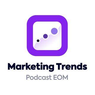 Tendencias de Marketing Digital 2020 (segunda parte)
