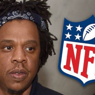 Episode 4 - The Jay-Z NFL Deal Discussion