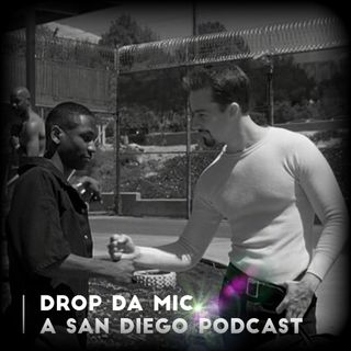Episode 53: Some Legacies Must End.(American History X)