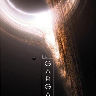 La Gargantúa